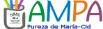 cropped-cropped-ampa_logo121.png